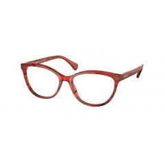 Ralph Lauren 7134 5989 - Oculos de Grau