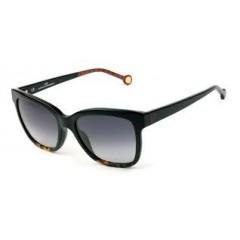 Carolina Herrera 744 0700 - Oculos de Sol