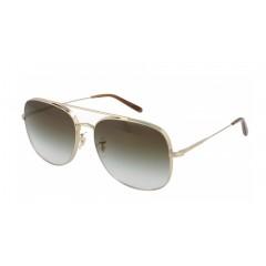 Oliver Peoples 1272 50358E - Oculos de Sol