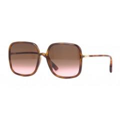 Dior SO STELLAIRE1 08686 ODEO1 - Oculos de Sol