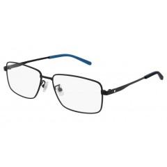 Mont Blanc 108O 001 - Oculos de Grau
