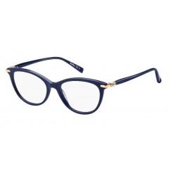 Max Mara 1366 PJP - Oculos de Grau