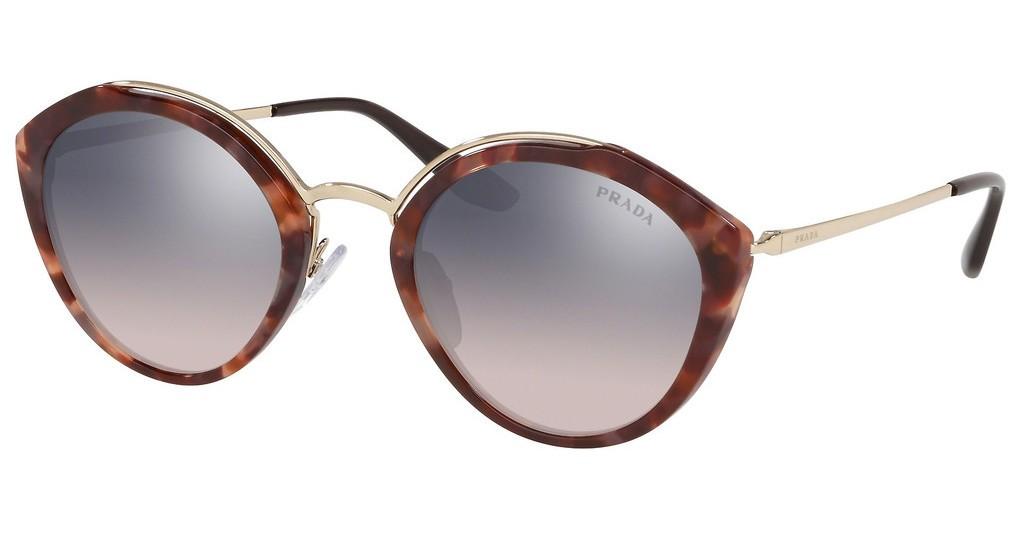 Prada 18US UE0GR0 - Oculos de Sol
