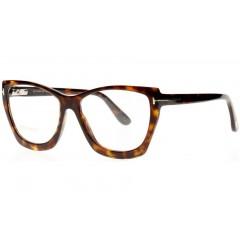 Tom Ford 5520 052 - Oculos de Grau