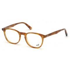 Web 5279 053 - Oculos de Grau