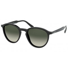 Prada 05XS 1AB2D0 - Oculos de Sol