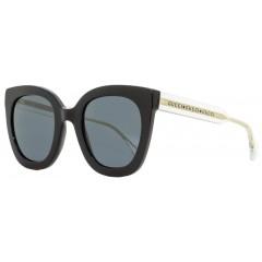 Gucci 564S 001 - Oculos de Sol