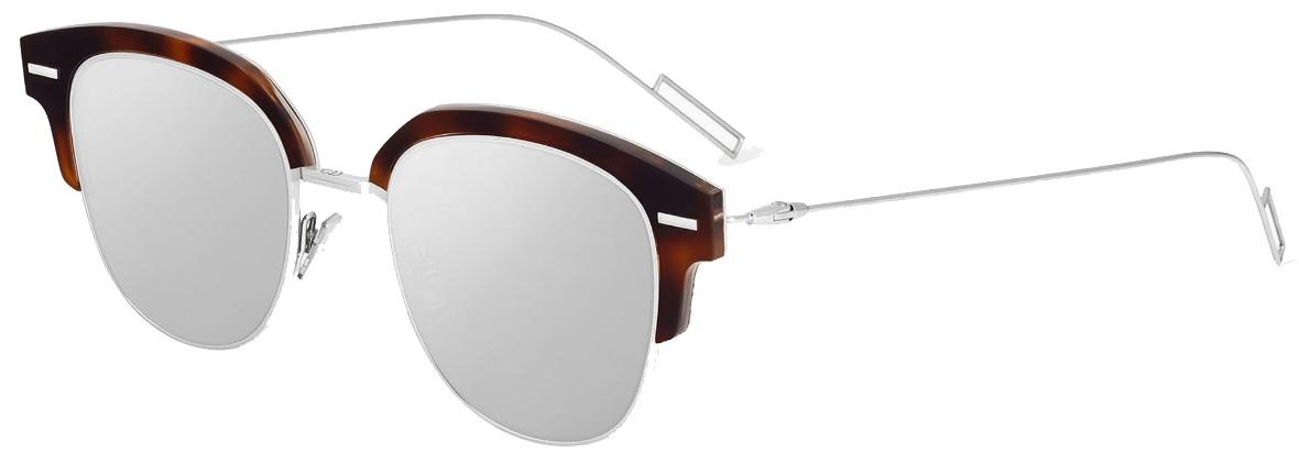 Óculos de sol Dior Homme lançamento 2017