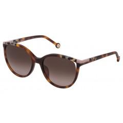 Carolina Herrera 822 0752 - Oculos de Sol