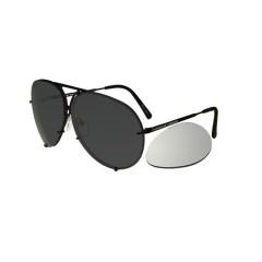 Porsche 8478 00410 D CLENTES EXTRA - Oculos de Sol