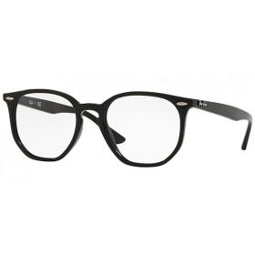 Ray Ban Hexagonal 7151 2000 - Óculos de Grau