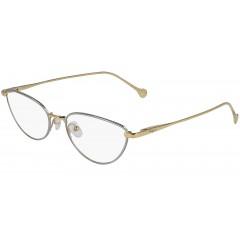 Salvatore Ferragamo 2188 050 - Oculos de grau
