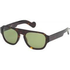 Moncler 96 52N - Oculos de Sol