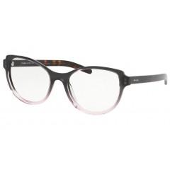 Prada Postcard 12VV 4871O1 - Oculos de Grau