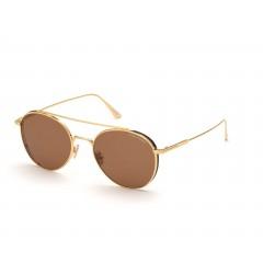 Tom Ford 826 30E - Oculos de Sol