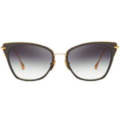 Dita Arise ATBLK GLD - Oculos de Sol