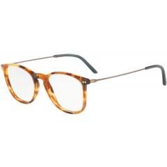 Giorgio Armani 7160 5760 - Oculos de Grau