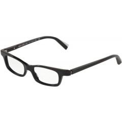 Alain Mikli Jacno 3096 001 - Oculos de Grau