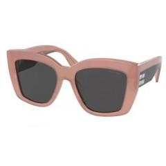 Miu Miu 04WS 06X5S0 - Oculos de Sol