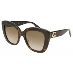 Gucci 327 002 - Oculos de Sol
