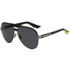 Dior FORERUNNER V81IR - Oculos de Sol