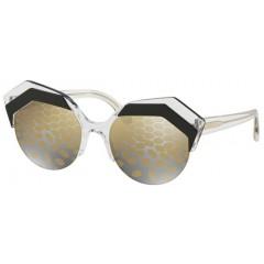 Bulgari 8203 569T9 - Oculos de Sol