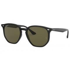 Ray Ban 4306 6019A - Oculos de Sol