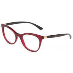 Dolce Gabbana 3312 3311 - Oculos de Grau