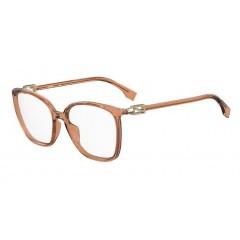 Fendi 442G L7Q17 - Oculos de Grau