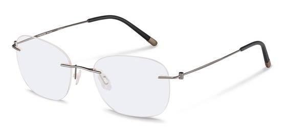 Rodenstock 7054 00317 C - Oculos de Grau