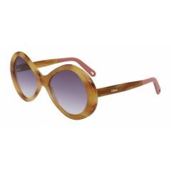 Chloe 2743 271 - Oculos de Sol