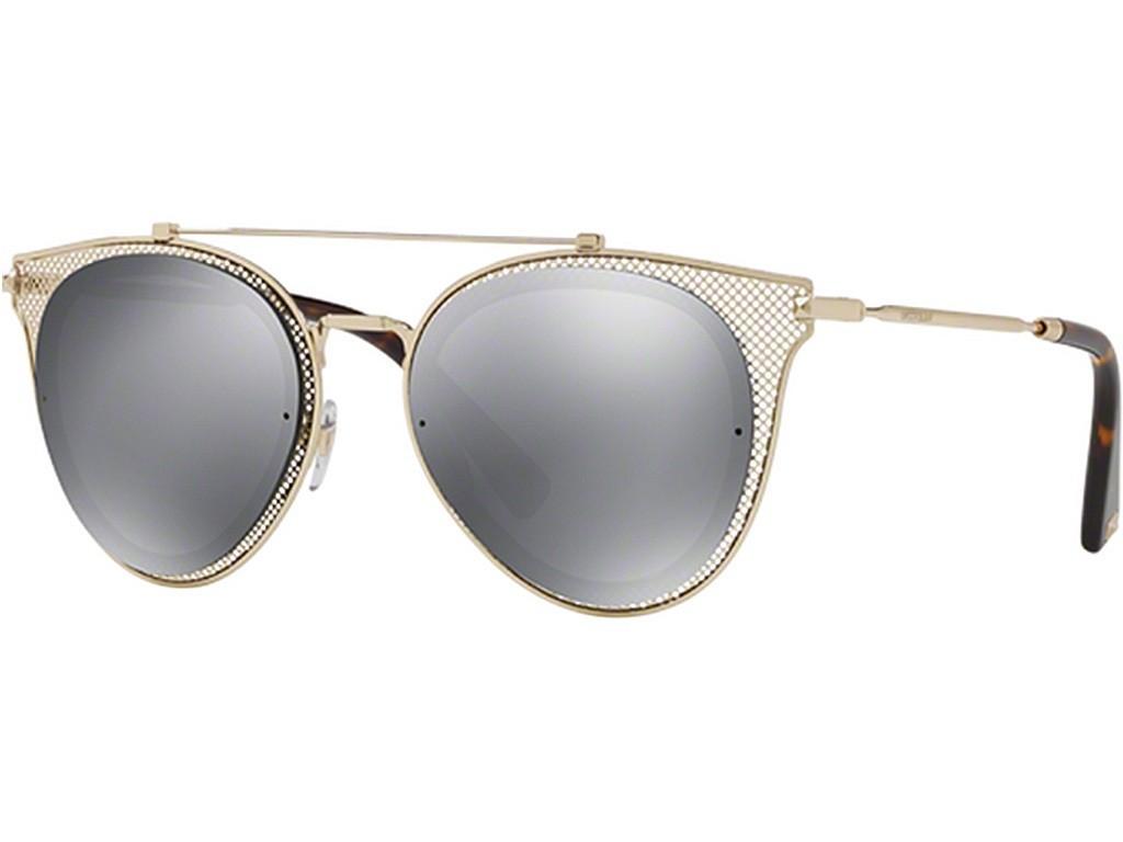 0382bcc213ae8 Valentino 2019 3003 6G - Óculos de Sol