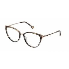 Carolina Herrera 853 09BB - Oculos de Grau