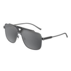Dolce Gabbana 2256 12776G - Oculos de Sol
