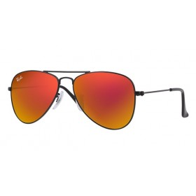 Ray Ban Junior Aviador 9506 2016Q - Óculos de Sol