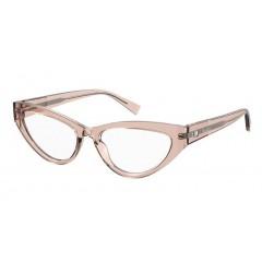 Max Mara 1390G FWM - Oculos de Grau