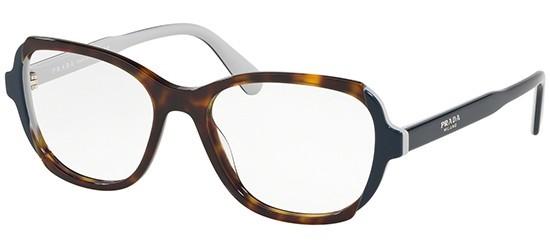 Prada 03VV W3C101 - Oculos de Grau