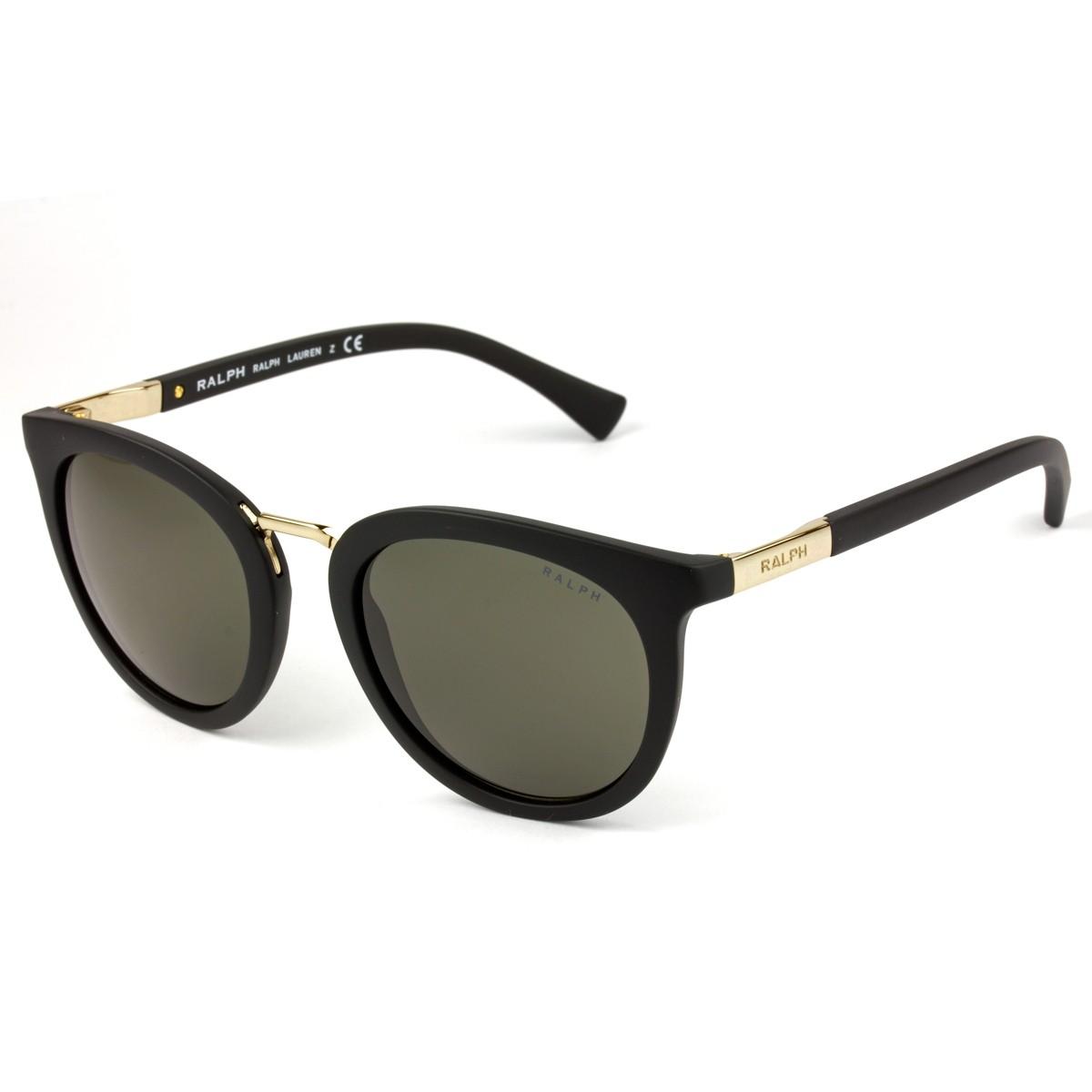 Ralph Lauren 5207 105873 - Oculos de sol