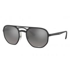 Ray Ban CHROMANCE 4321CH 601S5J - Oculos de Sol