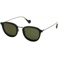 Moncler 0126 01R - Oculos de Sol