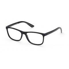 Web Eyewear 5357 005 - Oculos de Grau