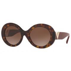Valentino 4058 500213 - Oculos de Sol