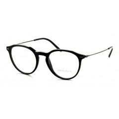 Giorgio Armani 7173 5001 - Oculos de Grau