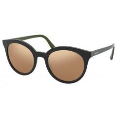 Prada 02XS 542HD0 - Oculos de Sol