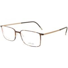 SILHOUETTE 2884 6055- Oculos de Grau