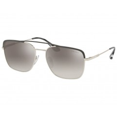 Prada PLAQUE EVOLUTION 53VS 3294S1 - Oculos de Sol