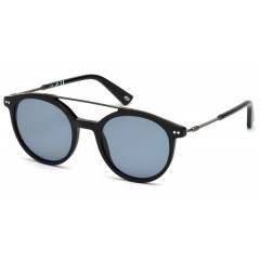 (Óculos de Sol)Voltar  Reiniciar  Excluir  Duplicar  Salvar  Salvar e Continuar