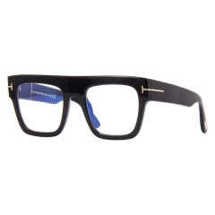 Tom Ford 847 001 - Oculos de Sol