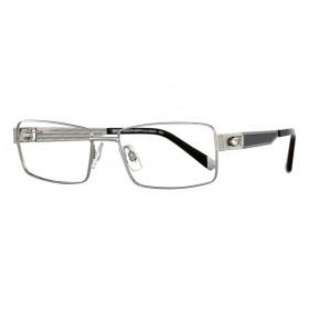Dakota Smith 6003 K - Óculos de Grau