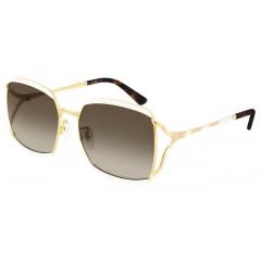 Gucci 593SK 003 - Oculos de Sol